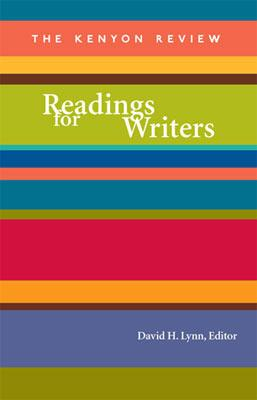 Readings for Writers