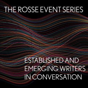 Rosse Event Series graphic